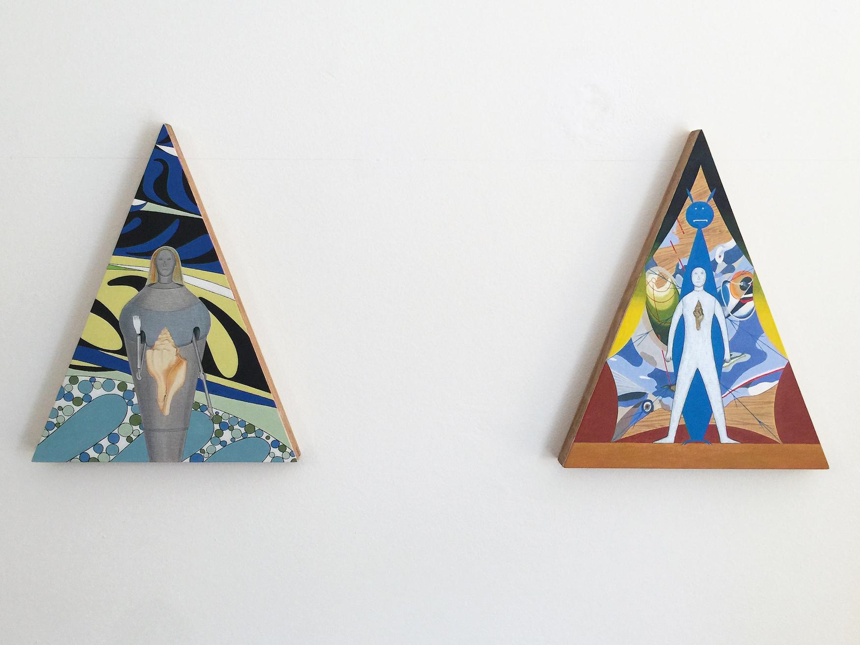 Rodrigo-Hernandez-artist-studio6.JPG