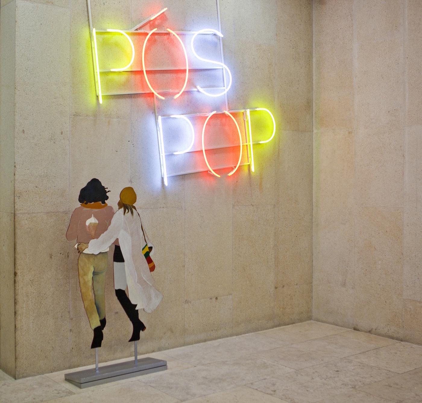 67129_Pós-Pop. Fora do lugar-comum_ aspetos da exposição.jpg
