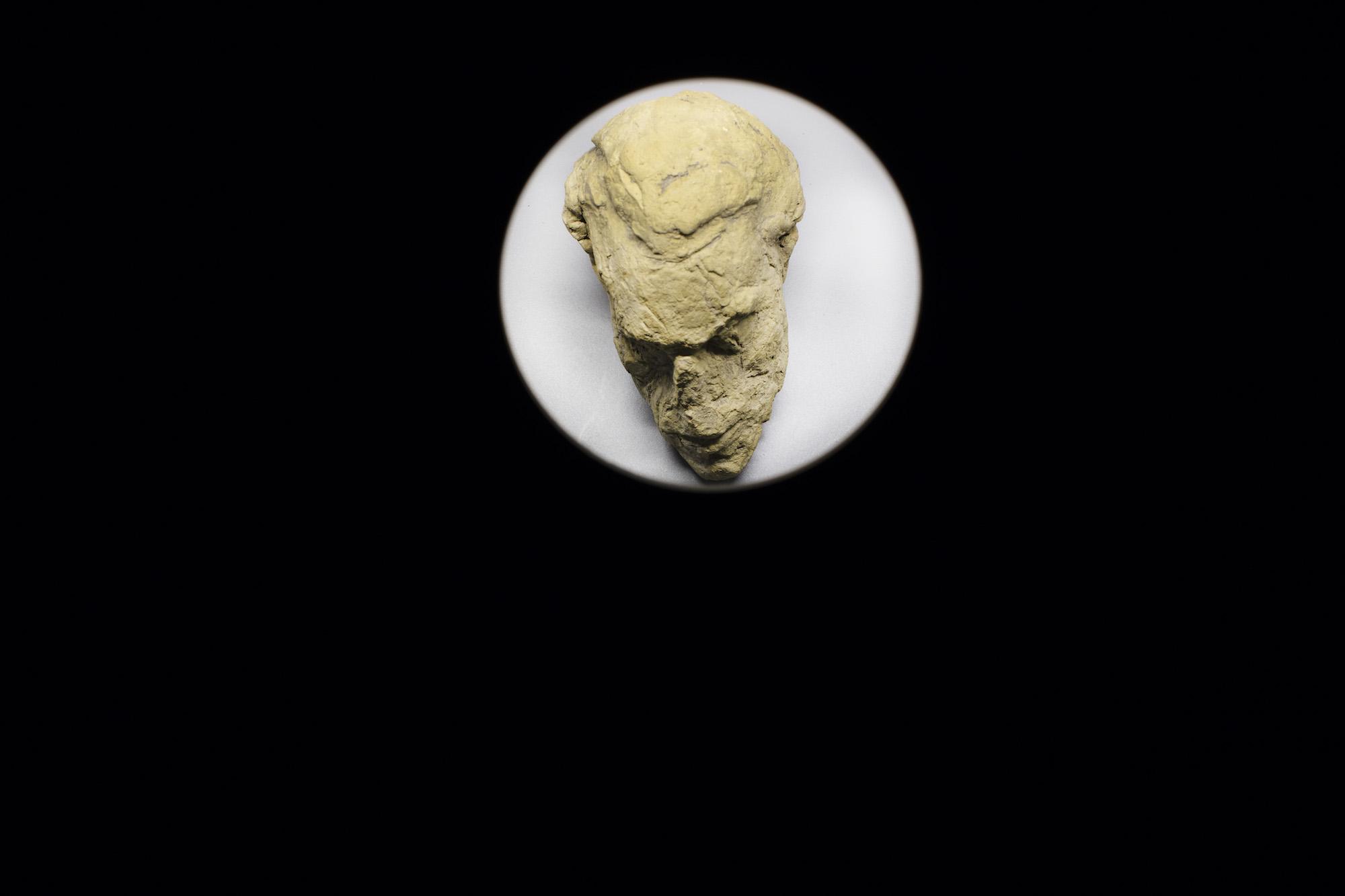 Vue de l'exposition Rui Chafes et Alberto Giacometti. © Sandra Rocha (4).jpg