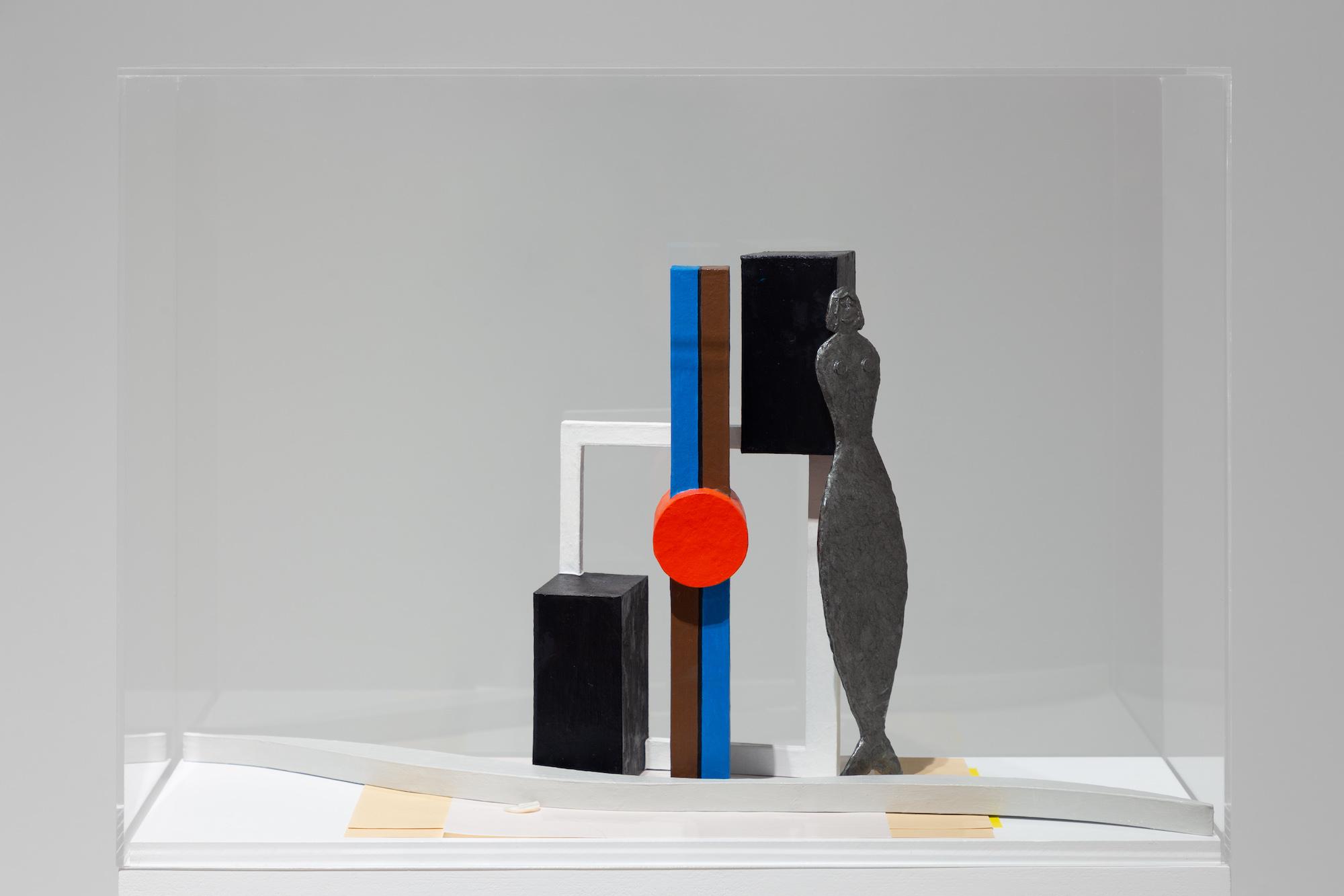 Rodrigo Hernandez_Moon Foulard, Fidelidade Arte, Lisbon_Photos by Bruno Lopes, 2021 (9).jpg