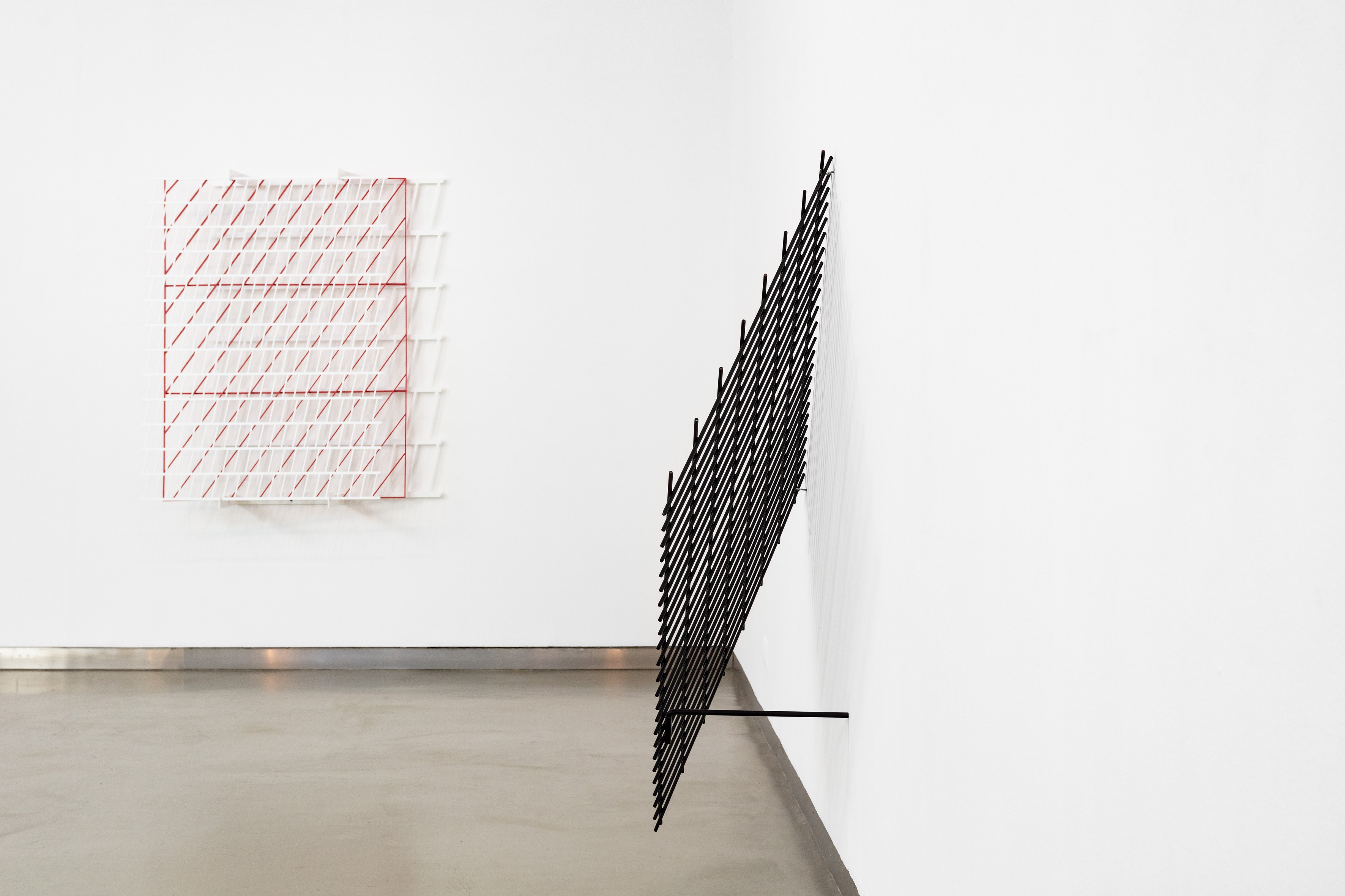 Foto de exposição Galeria Filomena Soares (4).jpg