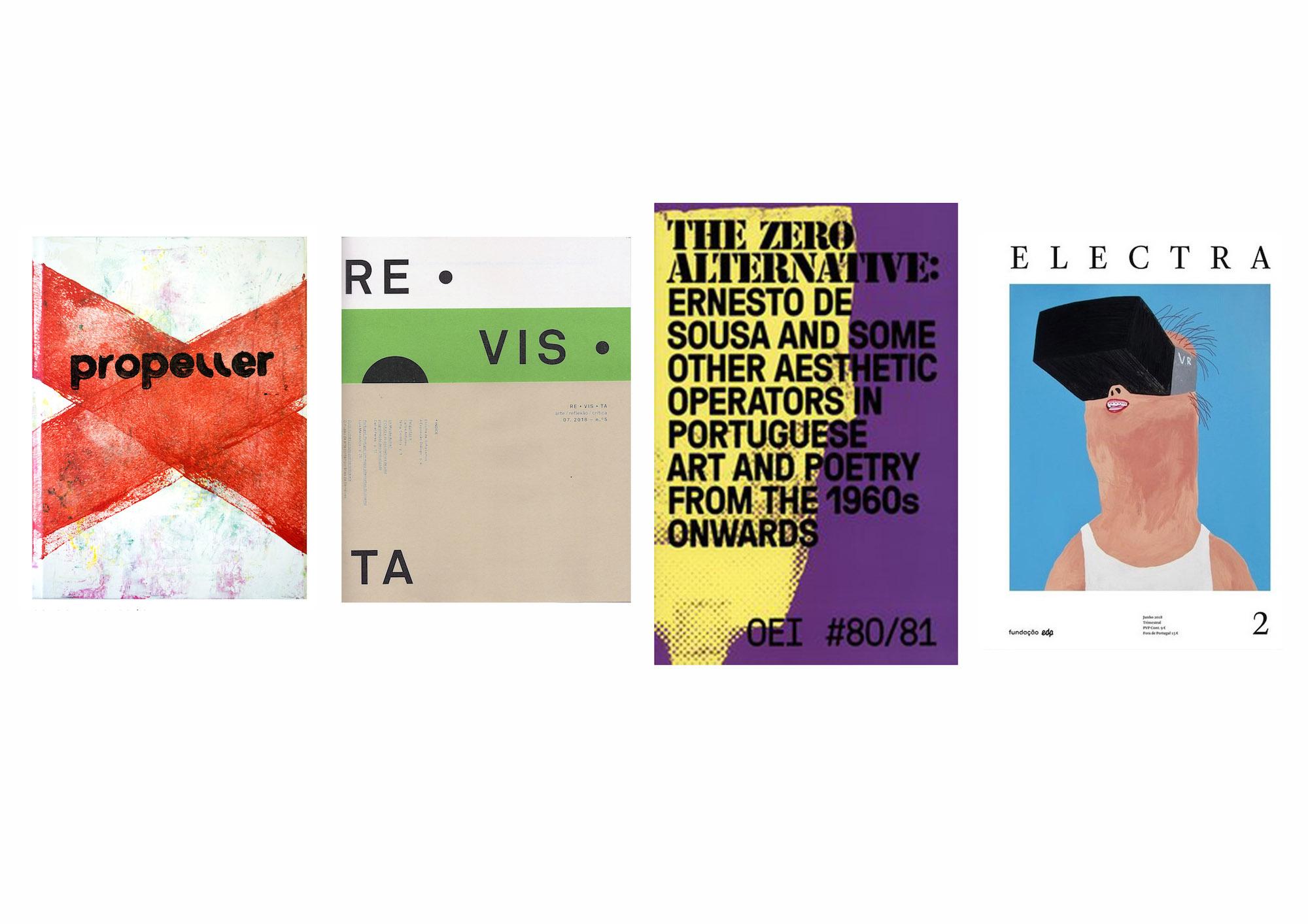Revistas capa 1.jpg