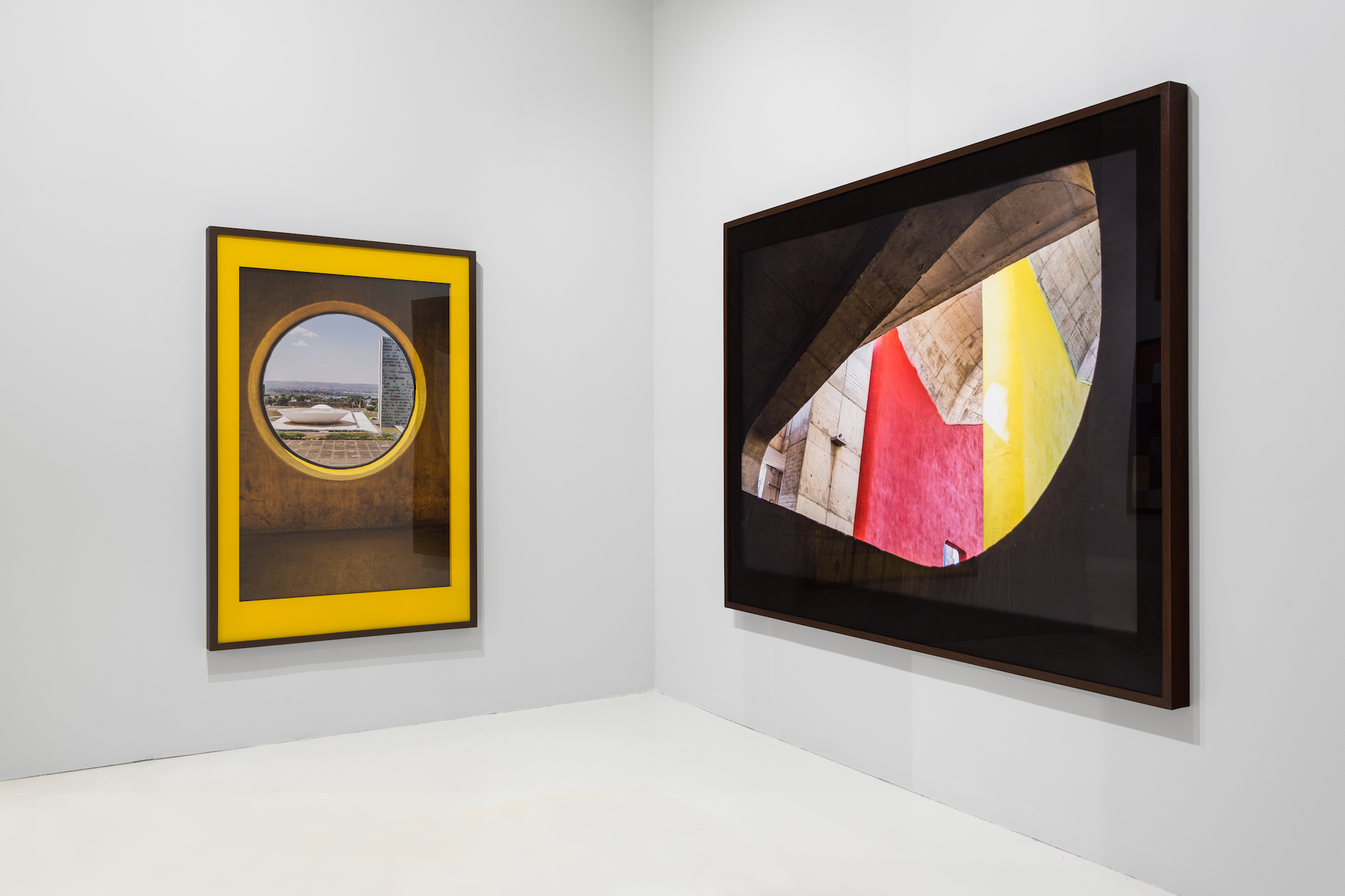 Fiction and Fabrication exhibition view. MAAT, 20 March - 19 August 2019, courtesy of EDP Foundation. ∏ Bruno Lopes (17).jpg