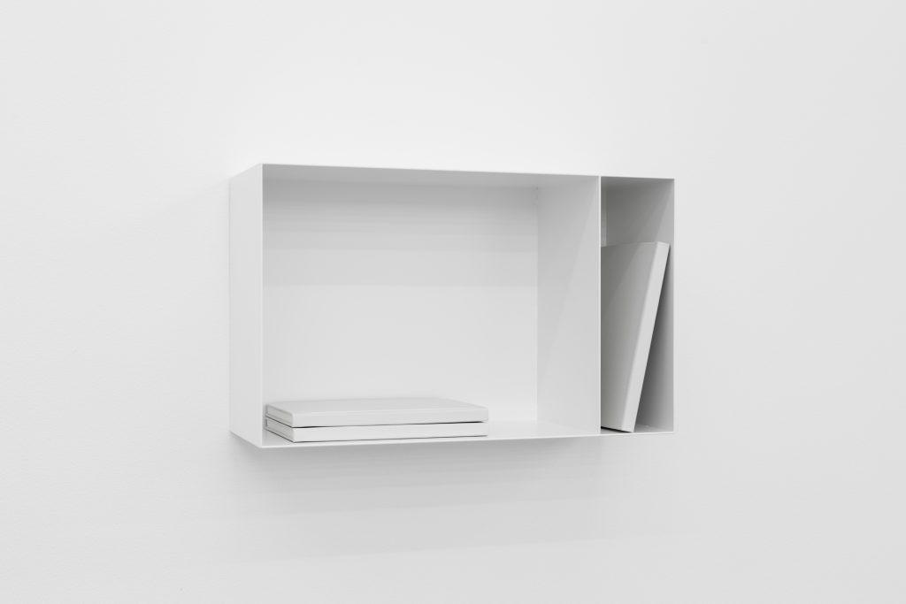 Daniel-Gustav-Cramer-Fourteen-Works-Vera-Cortes-11_press-1024x683.jpg