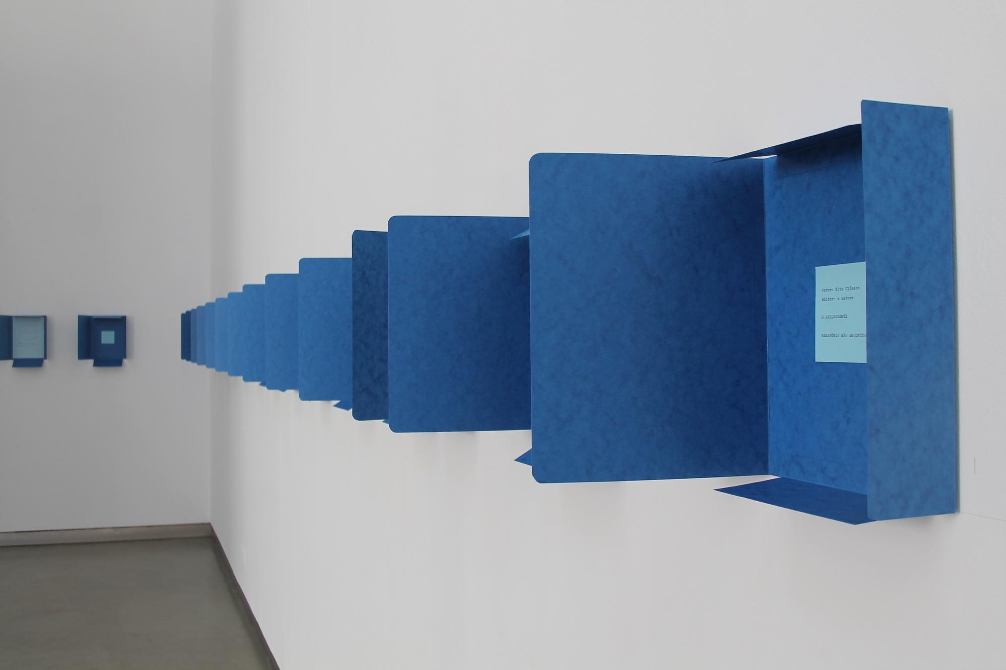 Marilá Dardot_O Leitor_2017_Instalation_(18) 32x24,5x32cm.jpg