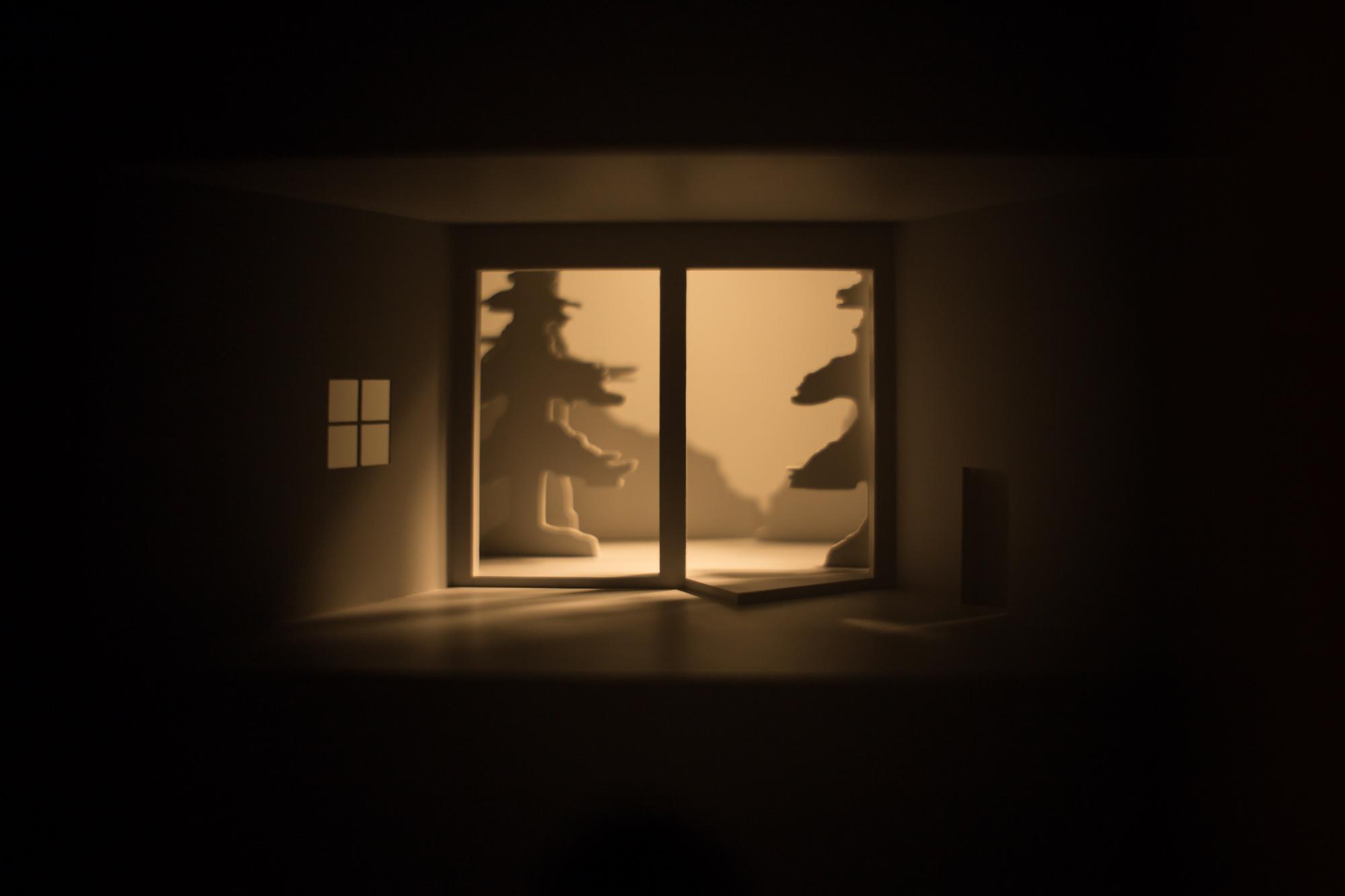 Haus Wittgenstein-60.jpg